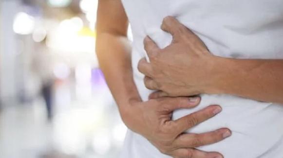 Назван необычный признак рака желудка