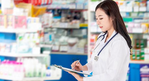Российский онколог назвал продукты, которые могут вызвать рак