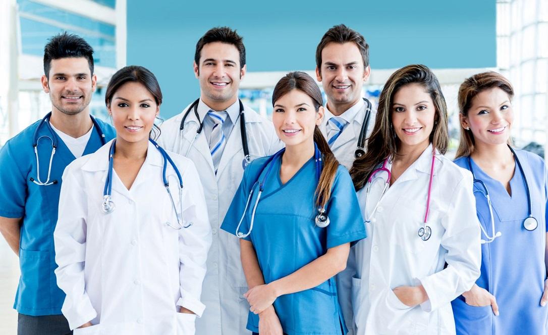 Лечение в клиниках Москвы, подбираемое через сервисный портал «Здоров Я»