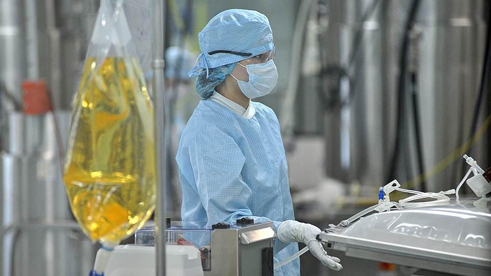 Онкологи указали на симптомы рака, которые появляются за 5 лет до заболевания