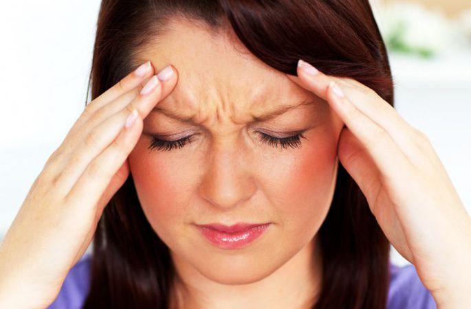 Симптомы, которые сигнализируют о раке глаза