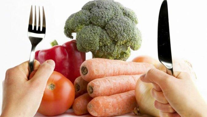 8 рецептов для защиты от онкологии и укрепления иммунитета
