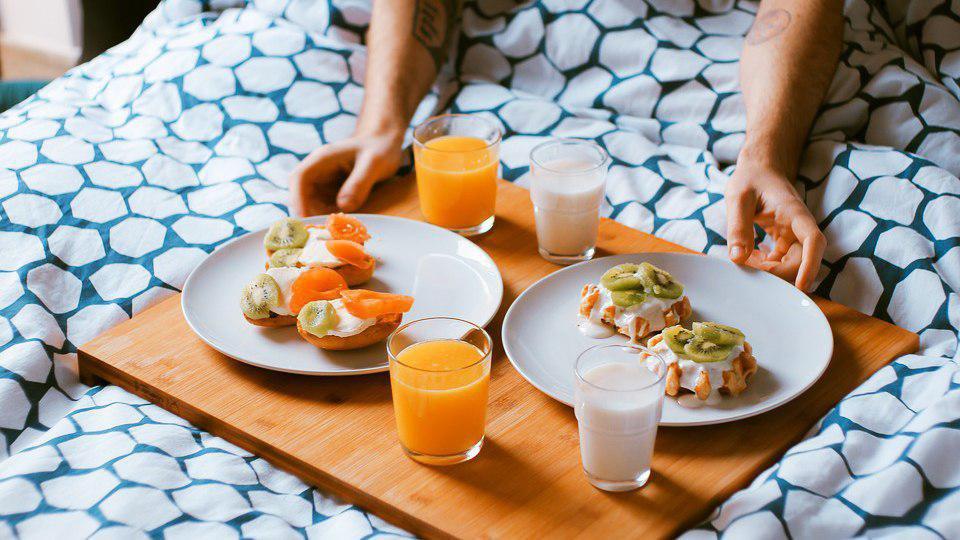 Ученые узнали, какая еда резко усугубляет развитие рака