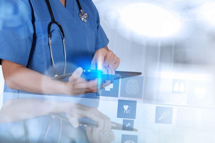 Медицинские специалисты рассказали о болезнях, которые вызывают рак
