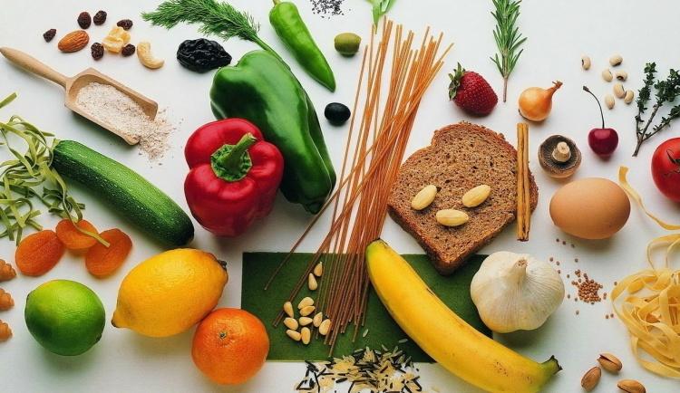 Защита от онкологии: продукты, обладающие противораковым эффектом