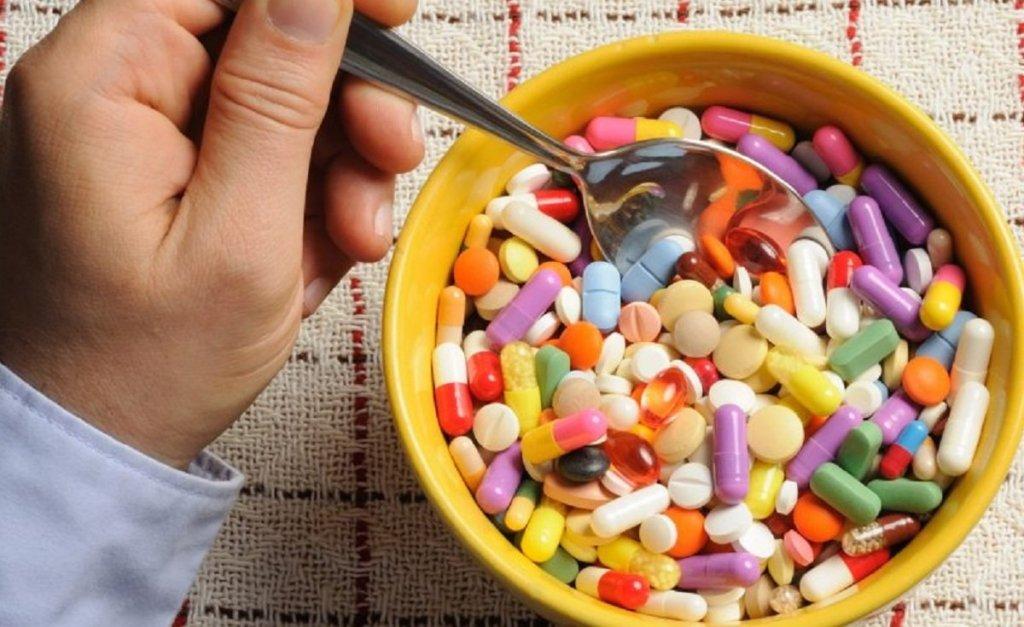 Высокие дозы этого витамина усиливают иммунотерапию при борьбе с раком