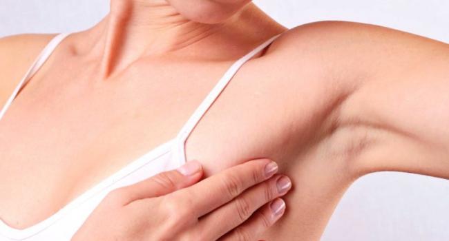 «Жаворонки» реже заболевают раком груди