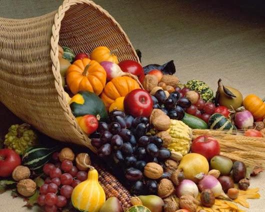 Определен витамин, который выслеживает и убивает раковые клетки