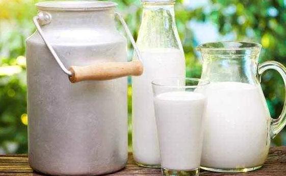 Этот доступный напиток — отличное средство для защиты от диабета второго типа и рака