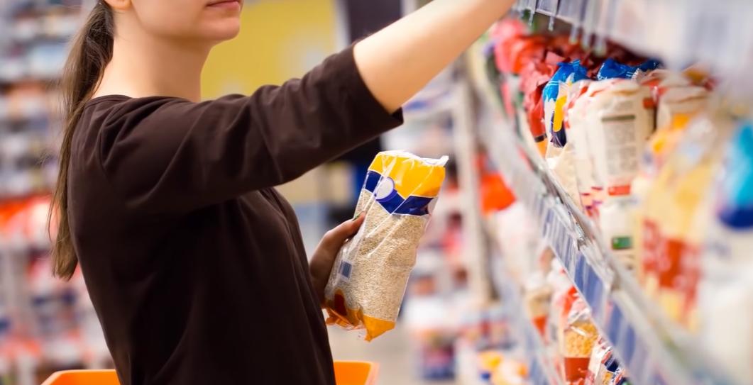 Популярные продукты, провоцирующие артрит и рак