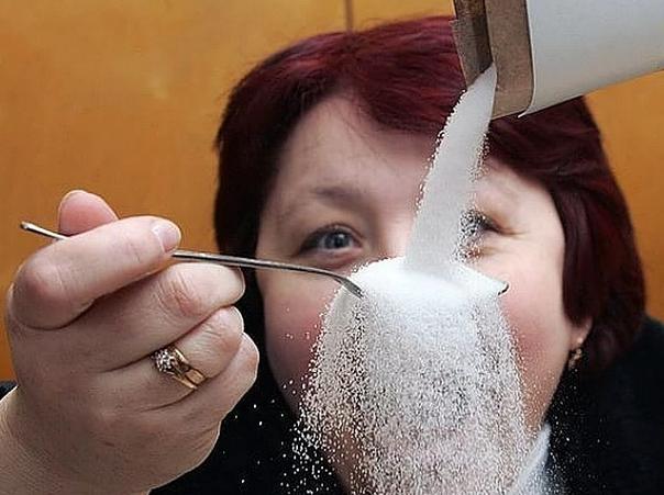 Ученые обнаружили пользу соли в борьбе с раком