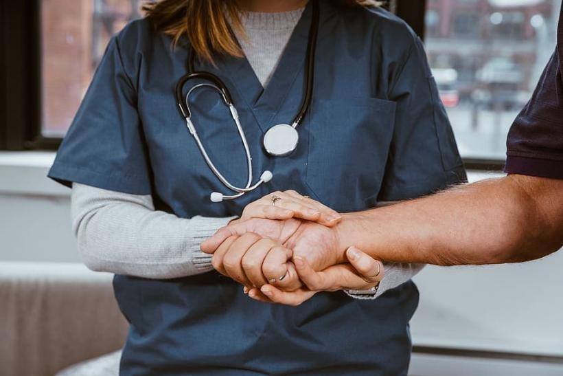 5 главных признаков онкологических заболеваний