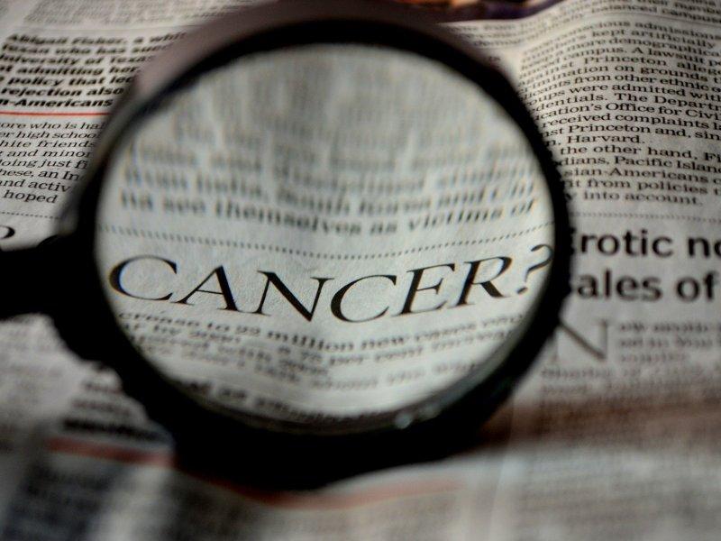 Высокая стоимость лекарств от рака не оправдана — исследование