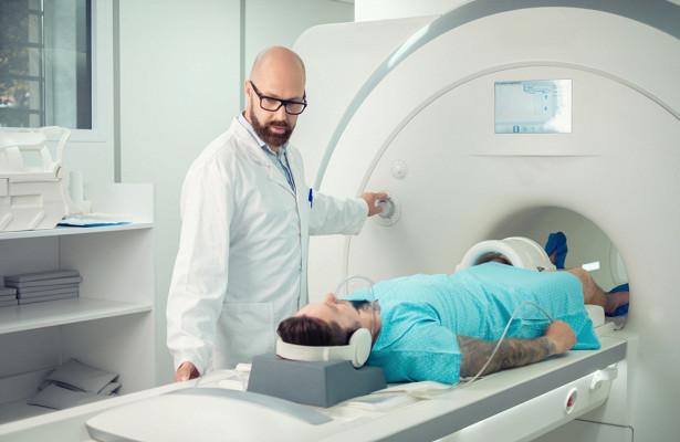 Привычки, которые могут стать причиной рака
