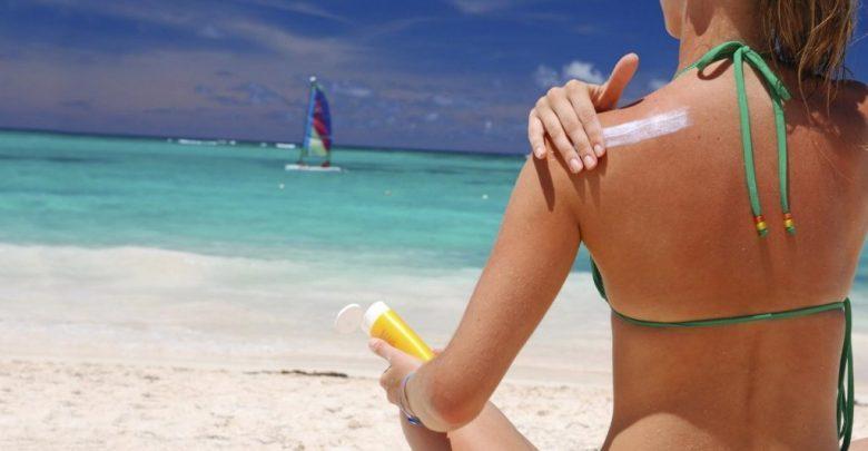 3 фактора повышенного риска рака кожи, помимо загара