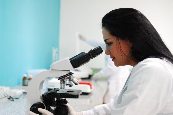 Максимально простой тест на рак простаты может поступить в арсенал врачей