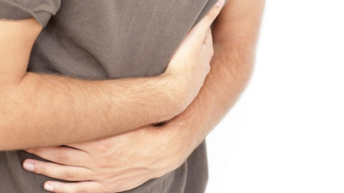 Как распознать рак поджелудочной железы