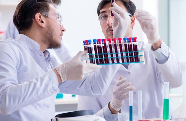 Разработан тест, который определяет рак простаты