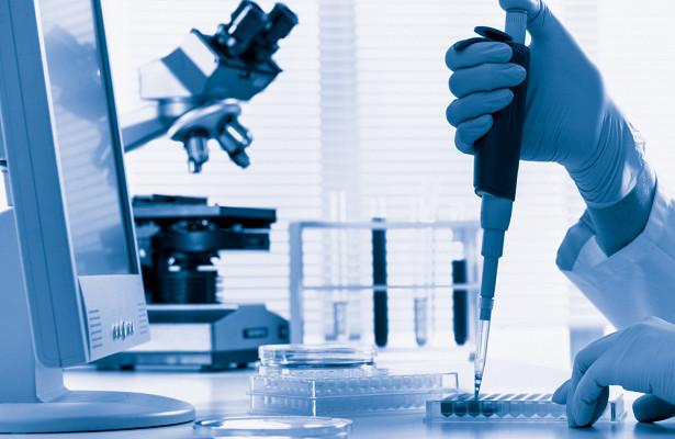 Ученые нашли средство против особо опасного рака