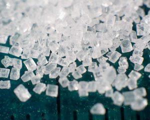 Антитела против сахаров повышают шансы при раке шейки матки