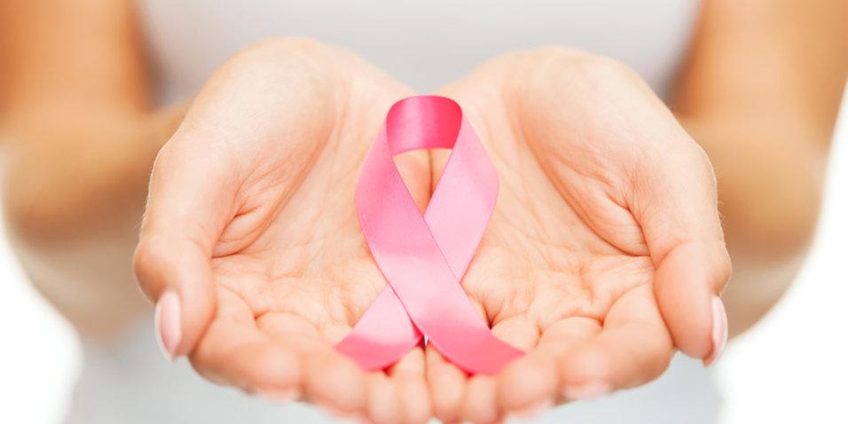 Оперативное лечение рака молочной железы