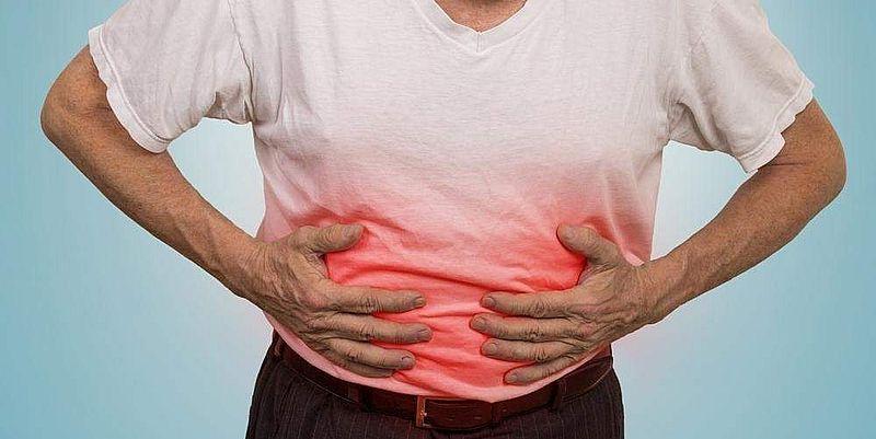 Первые симптомы рака желудка, которые должны вас обеспокоить