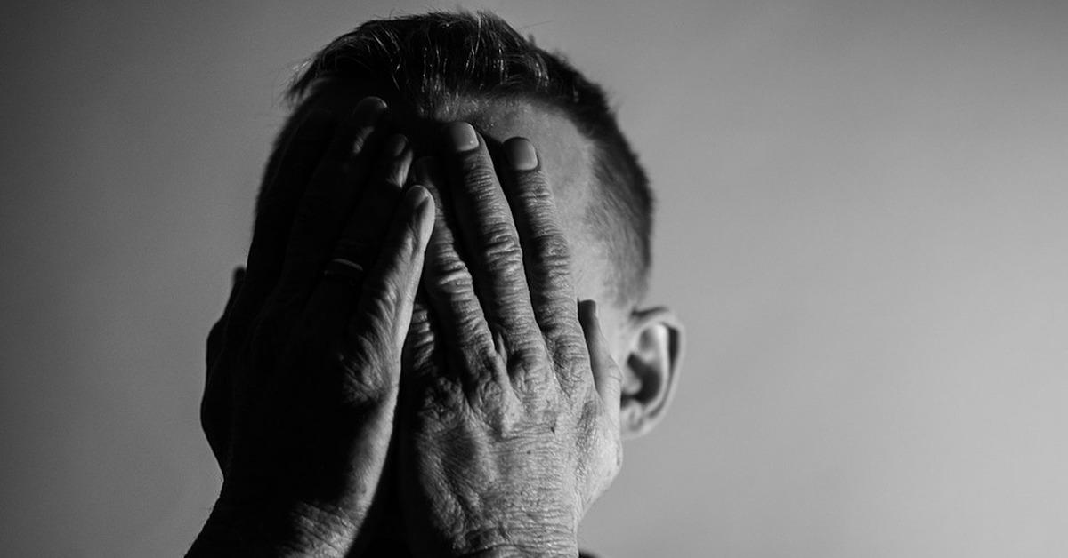 Мужчины в три раза чаще стали умирать от рака кожи