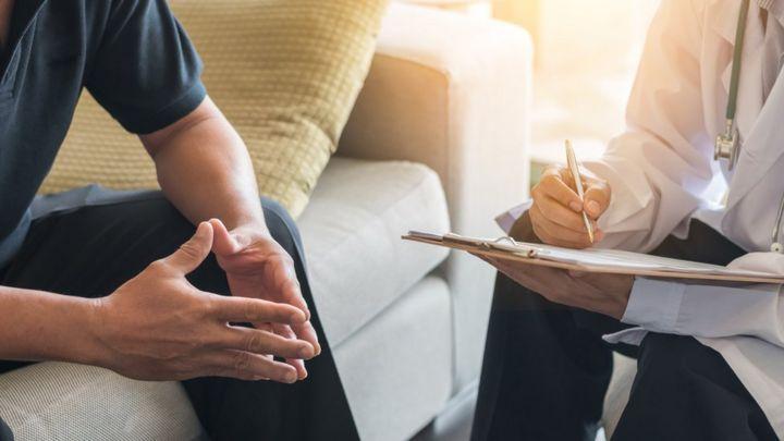 7 советов от врачей, как избежать рака
