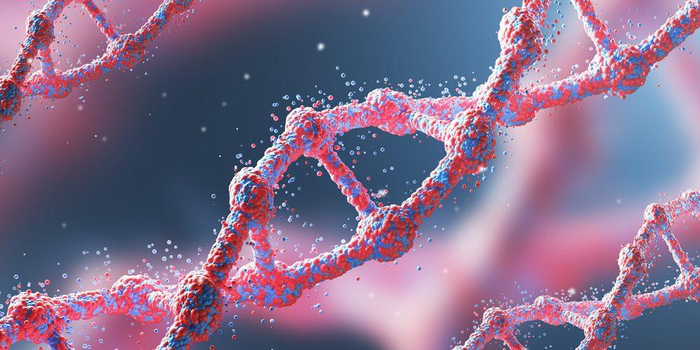 Витамин D смог избавить от побочного эффекта противораковой терапии