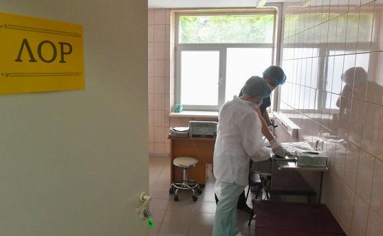 Исследователи выявили инфекцию, развивающую рак горла