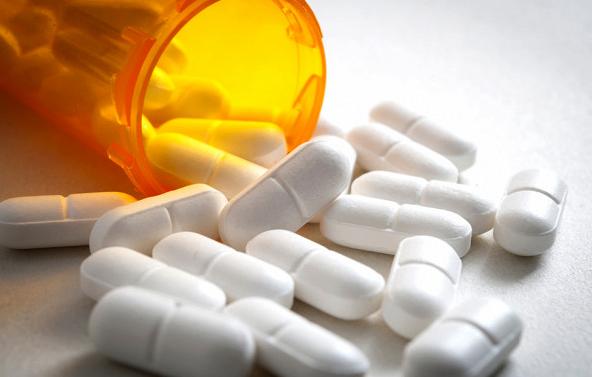 Препарат от малярии оказался эффективен при опухоли мозга