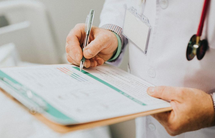 Рак печени: осведомленность о гепатите D должна быть повышена