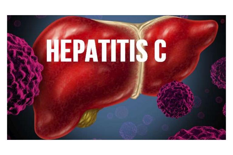 Лечим гепатит С при помощи эффективных индийских лекарств
