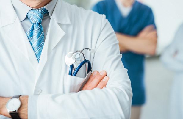 Онколог рассказал о явных симптомах рака