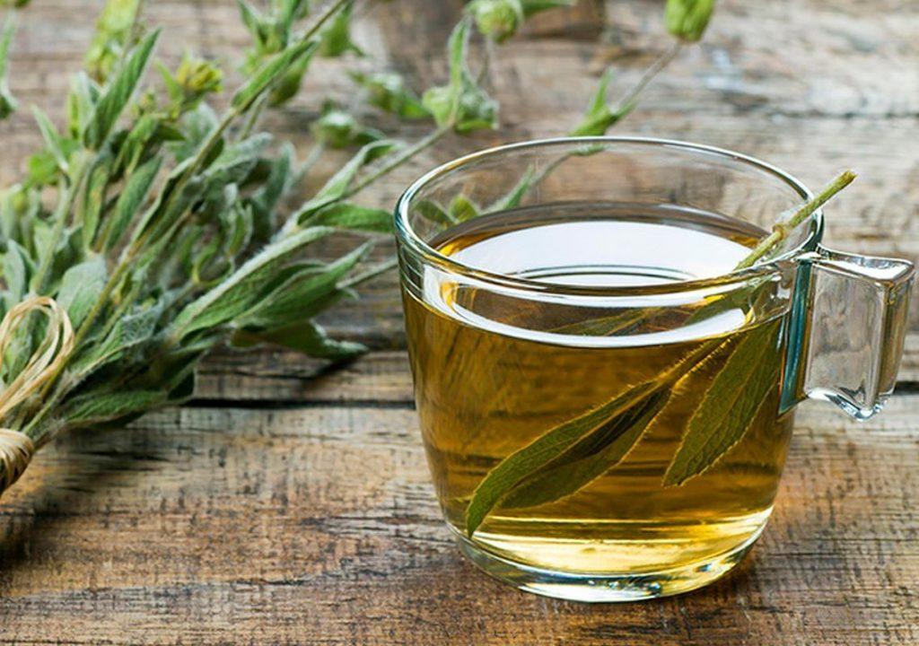 Защищает от рака и диабета. Назван идеальный напиток для продления жизни