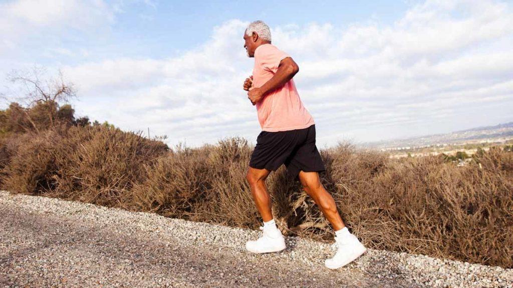 Обновленные рекомендации по питанию и физической активности для профилактики рака