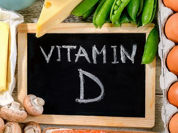 Медики выяснили, как витамин D влияет на онкологию