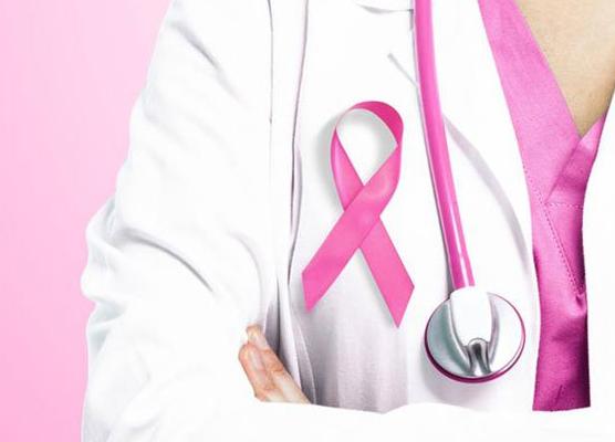 Найден новый подход к лечению агрессивного рака молочной железы