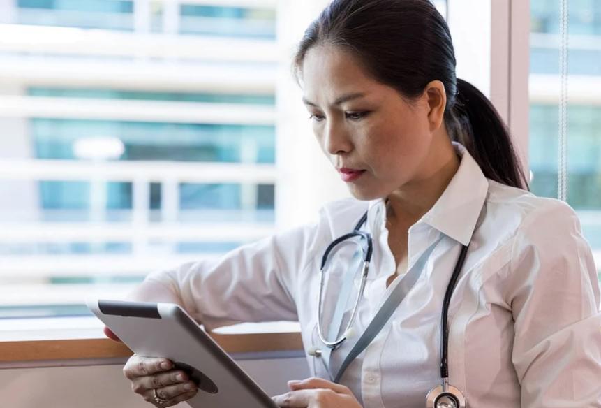 Саркома легкого: симптомы, методы, лечение, прогноз