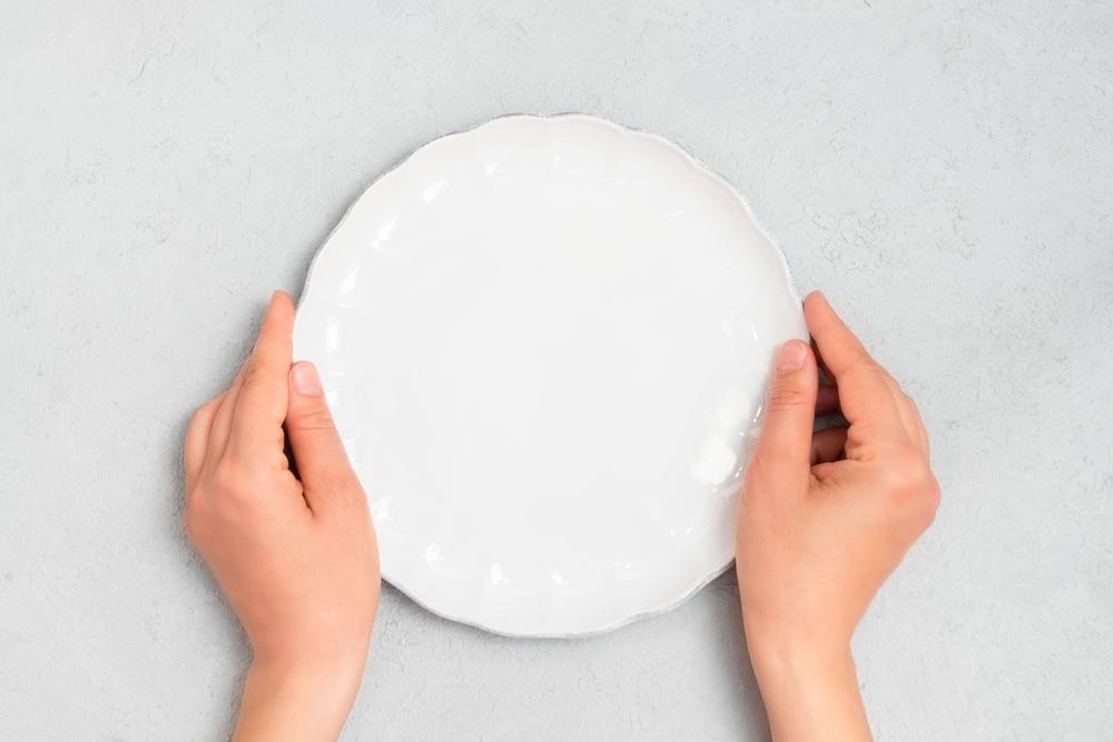 Ученые раскрыли лечебные свойства голодания для борьбы с раком