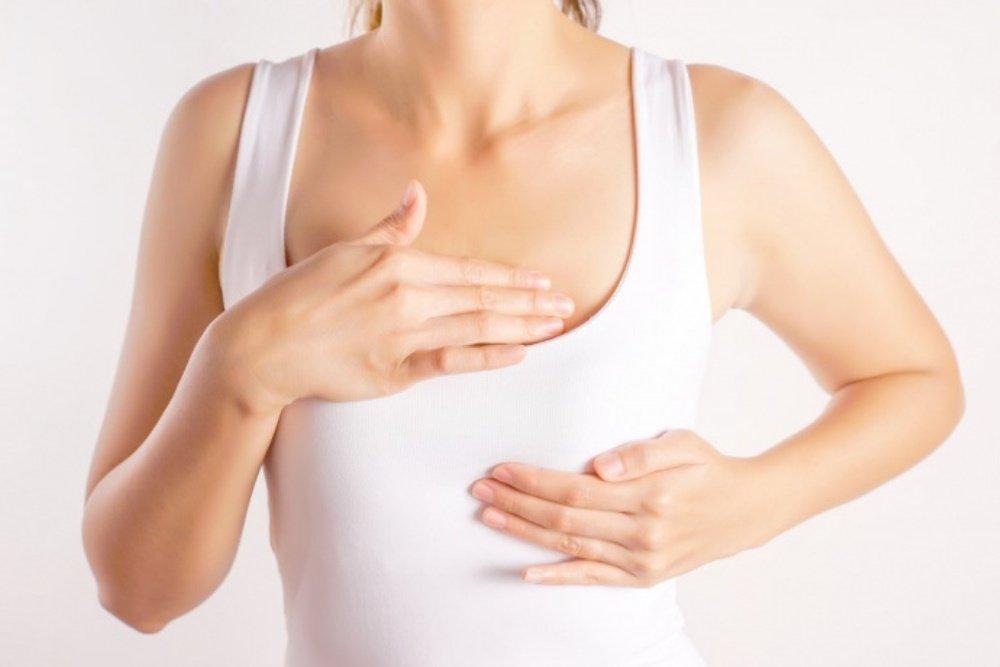 6 продуктов, повышающих риск рака груди