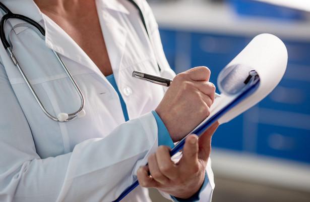 Названы симптомы, при которых нужно срочно к онкологу