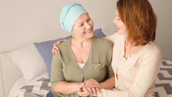 Онколог рассказал, какой тип людей чаще болеет раком