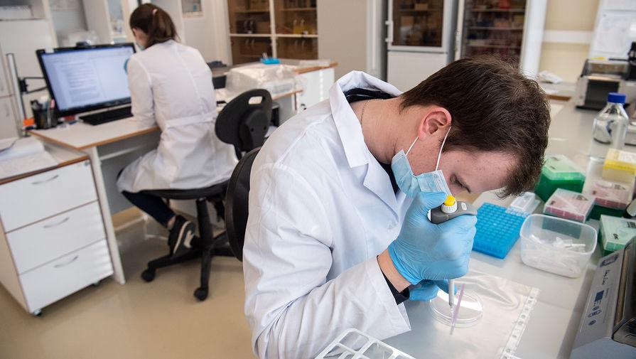 Российские ученые вывели лечение и диагностику рака шейки матки на новый уровень