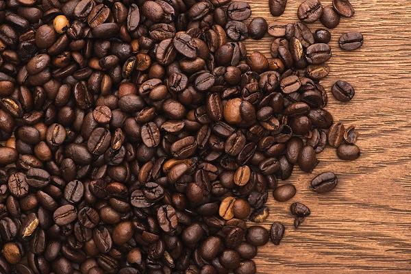 Кофе может спасти сотни тысяч людей от рака