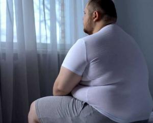 Ученые объяснили связь ожирения и риска развития рака