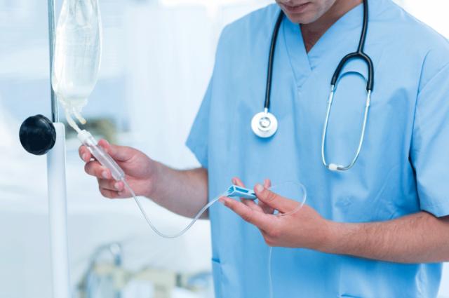 4 простых способа профилактики рака