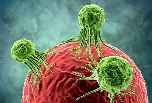 Обнаружено соединение, делающее рак смертоноснее
