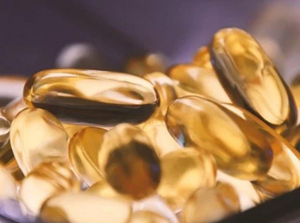 Врач рассказала о нехватке витамина, повышающей риск рака