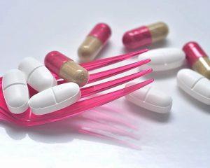 Антибиотики снижают выживаемость при раке мочевого пузыря